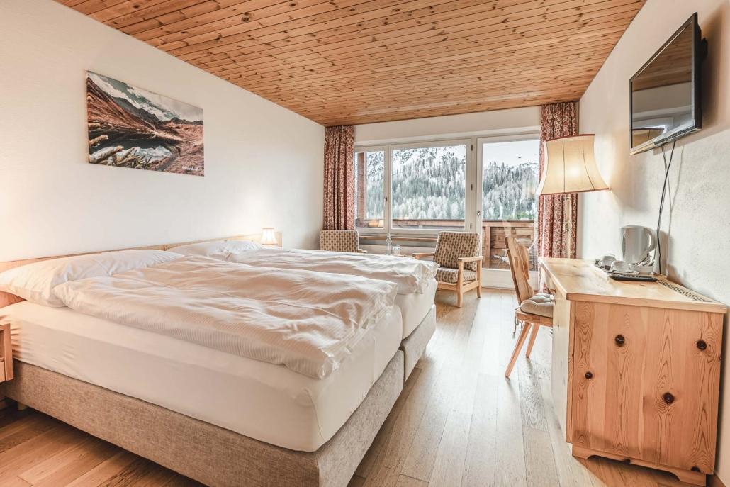 Doppelzimmer_Hotel_Alpensonne