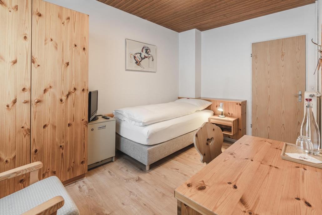 Einzelzimmer_Hotel_Alpensonne