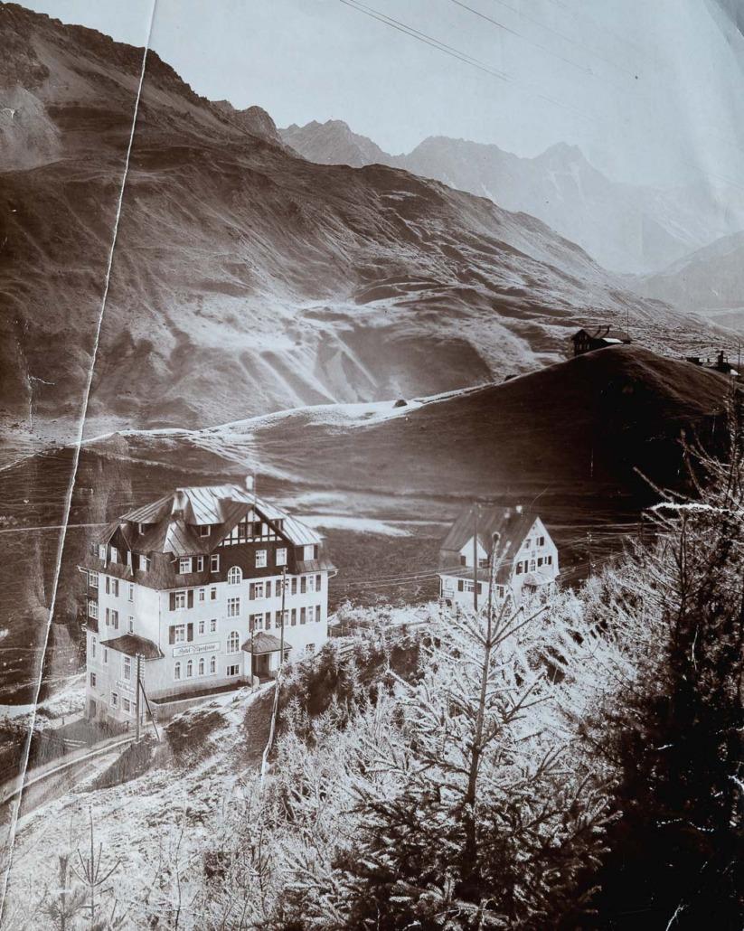 Hotel_Alpensonne_Arosa