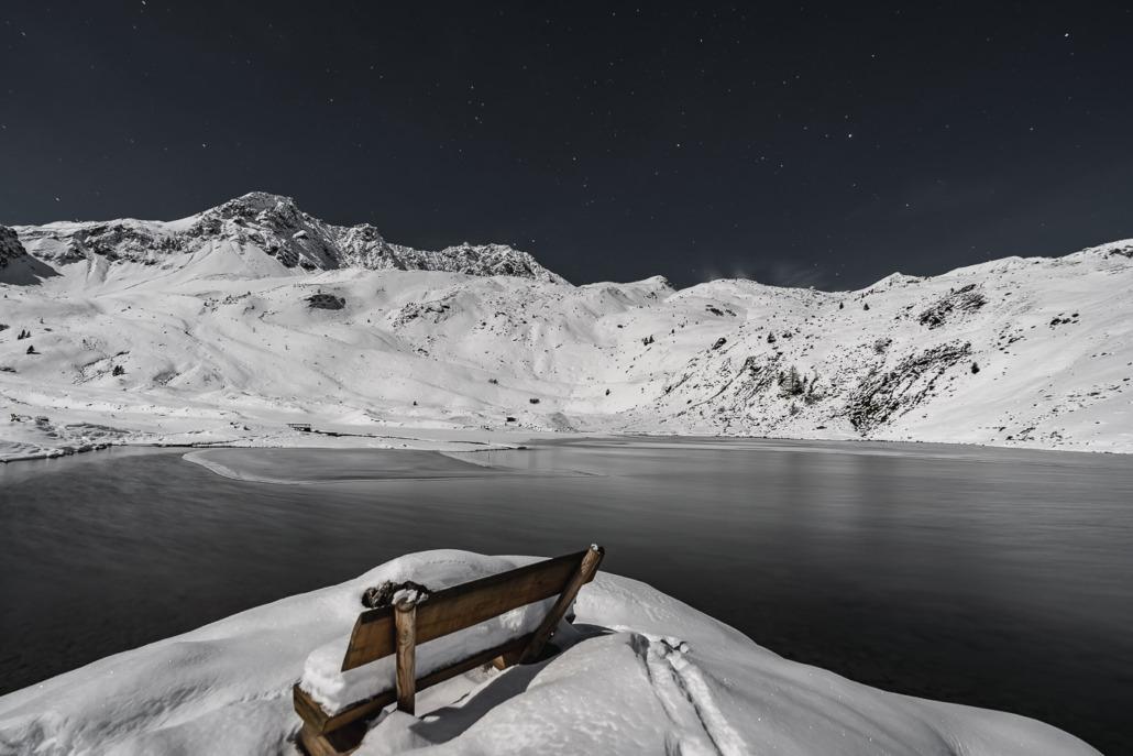 Arosa_Winter
