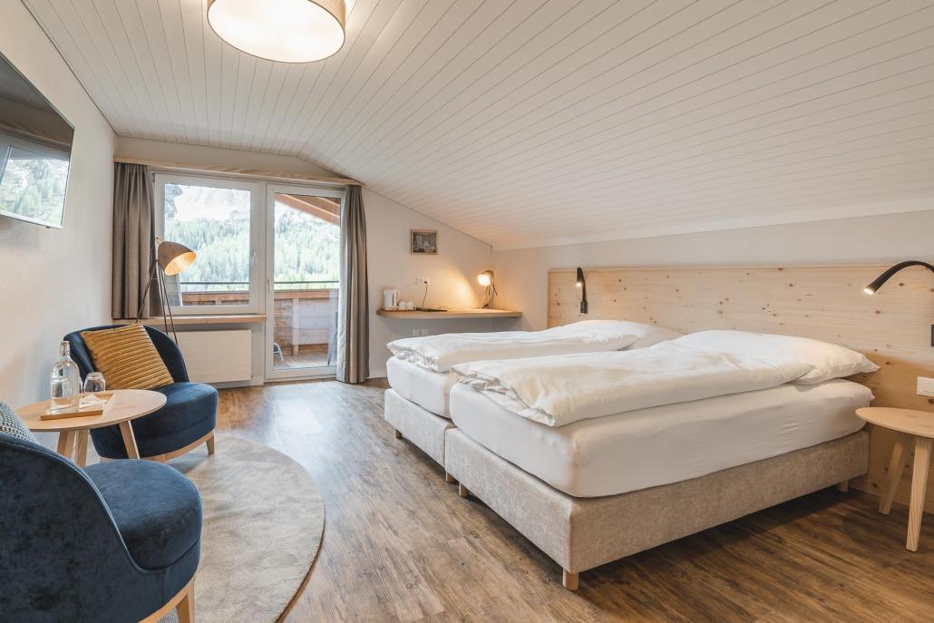 Doppelzimmer_Deluxe_Hotel_Alpensonne_Arosa