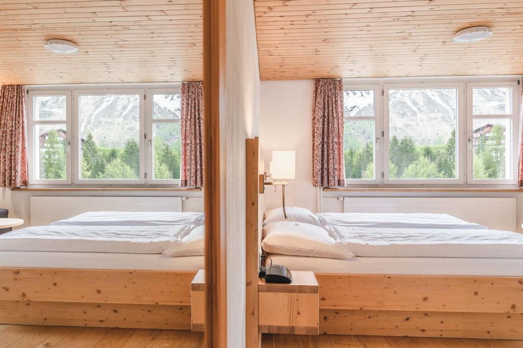 Ferienwohnung_Hotel_Alpensonne_Arosa
