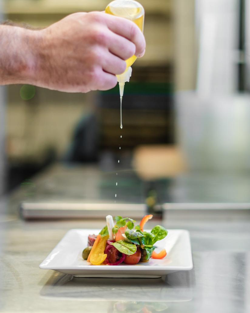 Restaurant_Hotel_Alpensonne