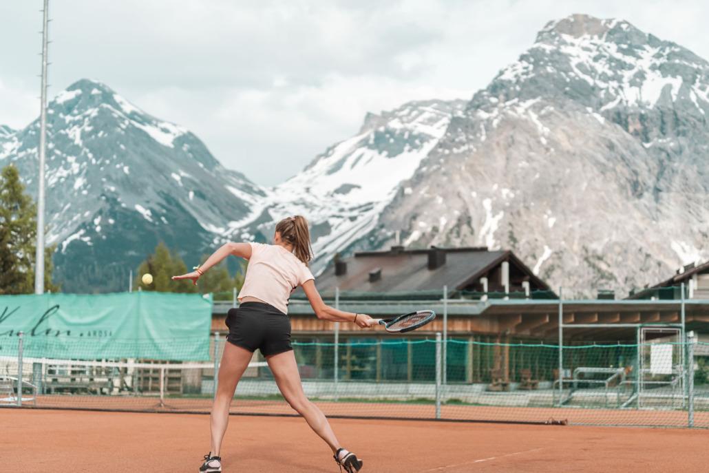 Tennis_Hotel_Alpensonne_Arosa